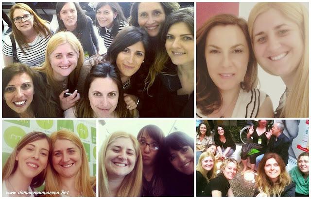 le-blogger-al-mammacheblog-2015