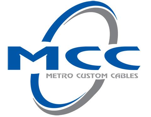 mcc transport logo - photo #15