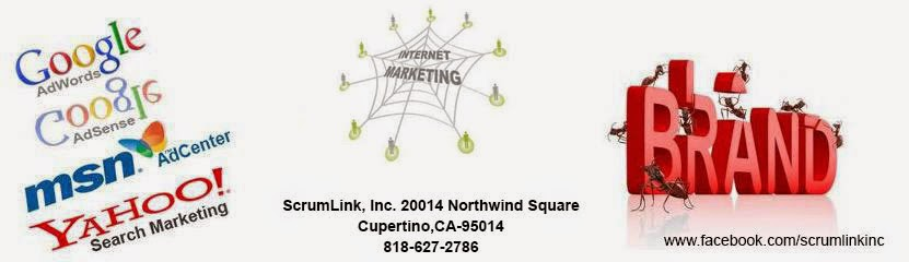 Internet marketing companies USA