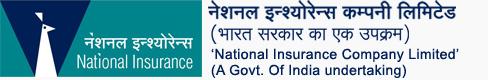 national insurance company of india