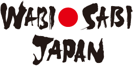 Wabi Sabi Japan | 侘び寂びジャパン
