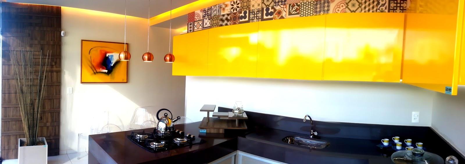 decoracao de interiores moveis planejados:SHOW ROOM GABINETTO Móveis Planejados – DECORAÇÃO DE INTERIORES