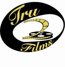 Tru2Films,LLC