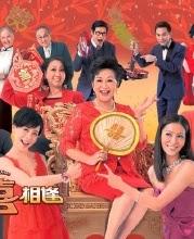 Tân Xuân Hỷ Tương Phùng | Tvb...