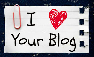 http://4.bp.blogspot.com/-5_ngacp87aE/T7E5f6DVHVI/AAAAAAAAEEs/r8pLuLpz1g0/s320/Premio+-+I+love+your+blog.jpg