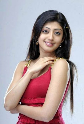 Pranitha Hot Actress Photos, Pranitha Telugu Actress Pics, Pranitha Hot Stills