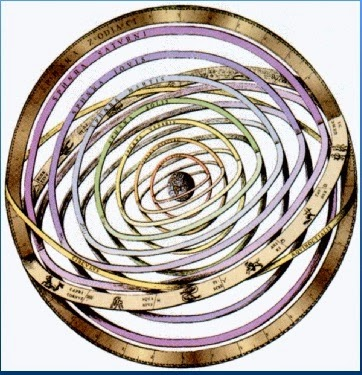 Harmony-of-the-Spheres-platonic.jpg