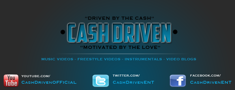 CashDrivenENT