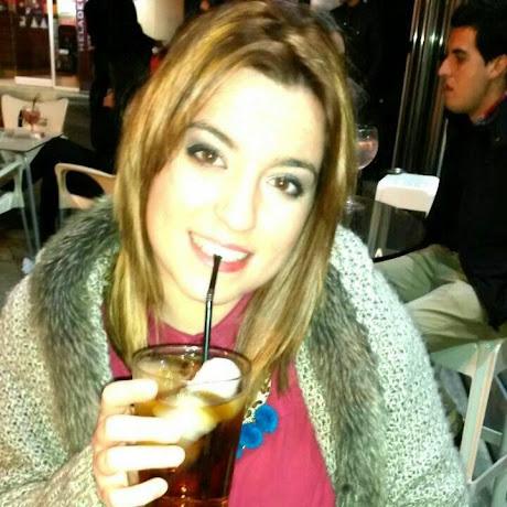 Lidia Watis