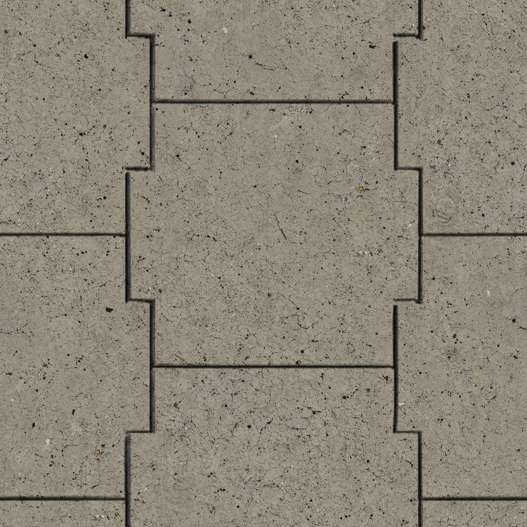 Cinder block wall seamless texture bing images for Concrete block floor