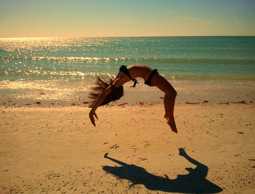 thinspo, thinspiration, fit inspiracje, summer, holiday, sea, wakacja, morze, lato