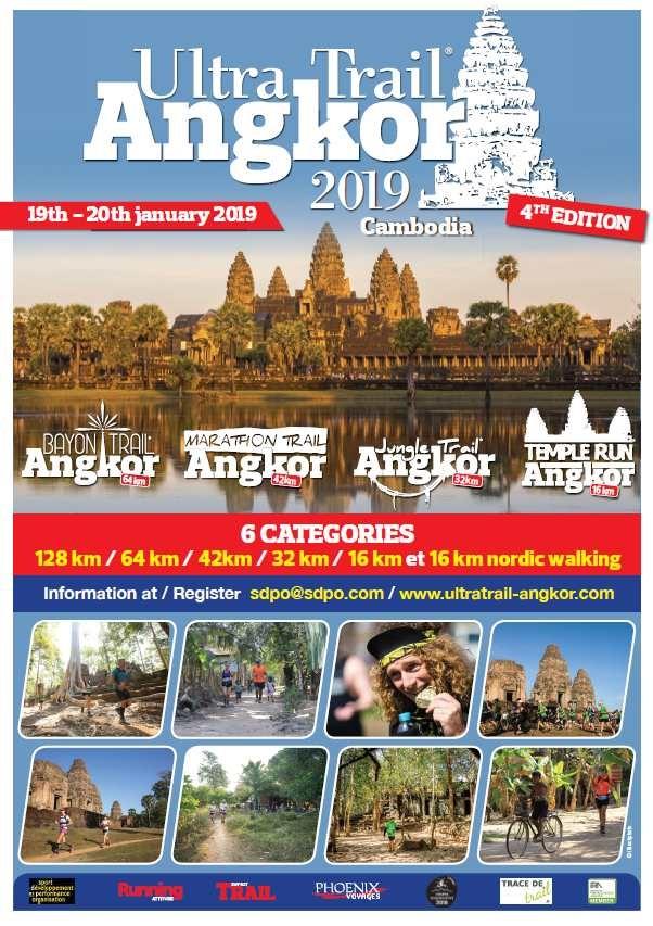 Angkor 2019