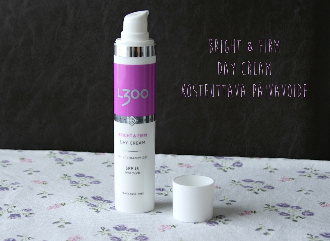 l300 day cream