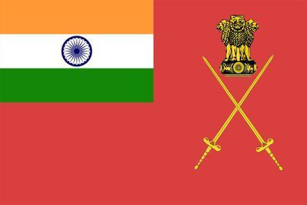 Anggaran pertahanan india 2012-2013