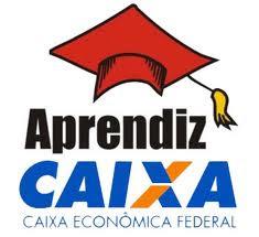 MENOR APRENDIZ 2012 CAIXA ECONÔMICA FEDERAL