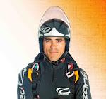 Raúl Penso