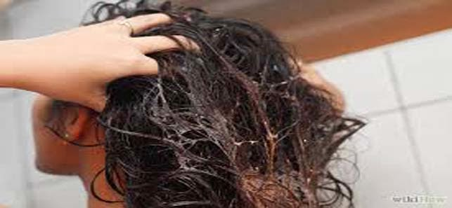 natural home remedies to get rid of oily hair problems,natural home remedies to oily hair care