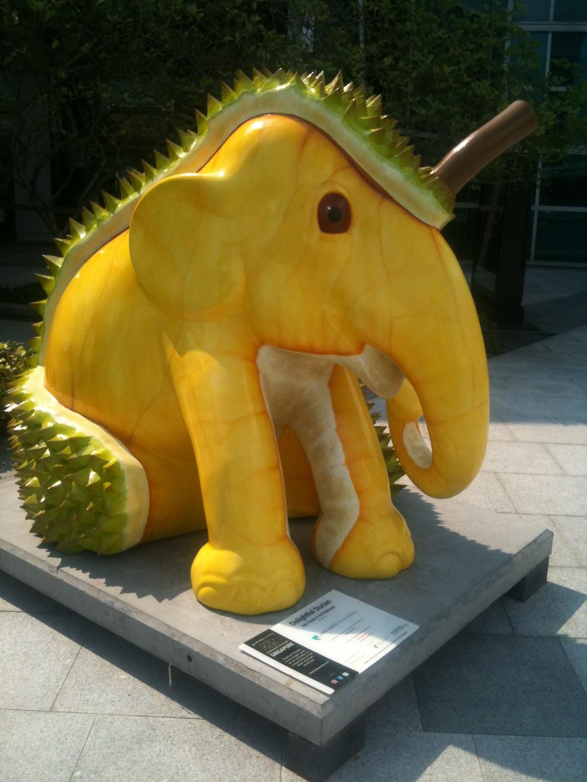 http://4.bp.blogspot.com/-5_zQvB42N1c/TtxAH3p3EpI/AAAAAAAAAlk/Yjuz7BNEbDI/s1600/elephant+parade+4.jpg