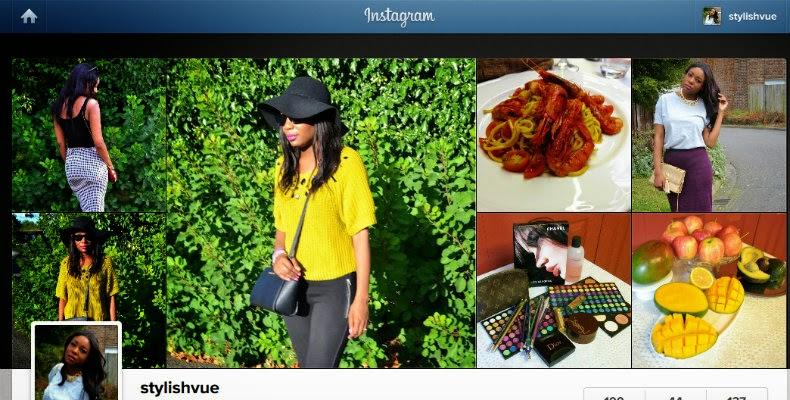 http://www.instagram.com/stylishvue