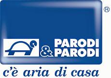 Collaborazione Parodi&Parodi