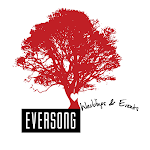 Eversong Weddings &amp; Events