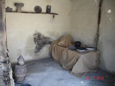 ceramica de Vadastra