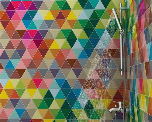 Azulejos Para Baño Ninos:viernes, 8 de febrero de 2013