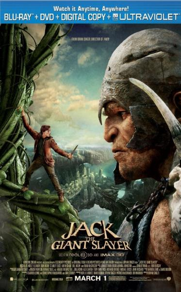 Jack+the+Giant+Slayer+(2013)+Bluray+720p+BRRip+700MB+Hnmovies