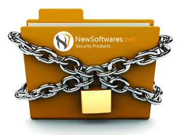 folder-lock-v7.2.5