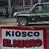 Allanamientos: Secuestraron coca despalillada y 300 mil pesos limpitos