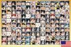 لعبة صور شخصيات ناروتو المتشابهة Naruto Matching