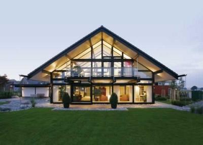 Fundamentos de marketing c3 resumen previo al proyecto for Proyectos de casas ecologicas