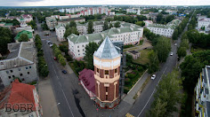 Культурная столица Беларуси 2017 года