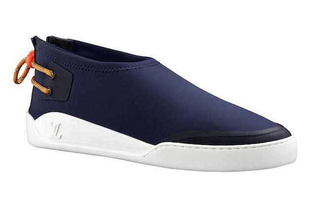 Louis Vuitton Shoes For Men 2013Shoes For Men 2013