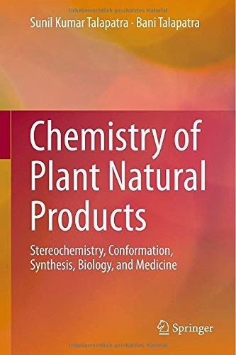 http://www.kingcheapebooks.com/2015/05/chemistry-of-plant-natural-products.html