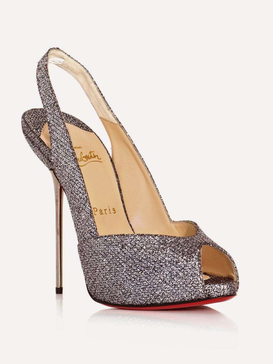 Maravillosos zapatos de fiesta baratos temporada 2015 - Zapatos de seguridad baratos ...