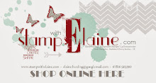ELAINE'S SHOP ONLINE NOW Open 24/7!  Create an A/C, ensure my name appears in top right corner