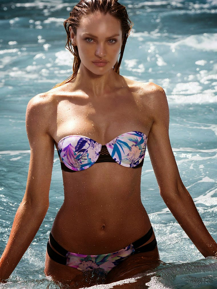 Victoria%E2%80%99s Secret%2BSwimwear%2B2015 Victoria Secret 2015 mayo bikini koleksiyonu, yeni sexy Victoria Secret 2016 bikini modelleri