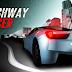 Highway Racer : No Limit v1.23 Apk Mod [Money]