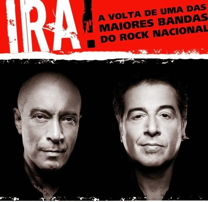 Grupo Ira