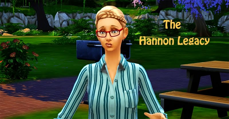 The Hannon Legacy