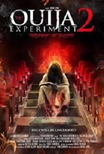 """Download """"Ouija 2 (2016)"""" Movie"""