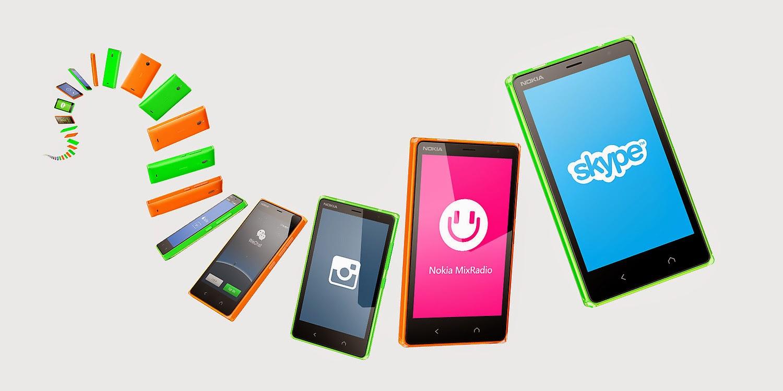 Perbandingan Kamara Hp Android Terbaru