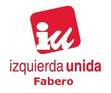 IUFABERO