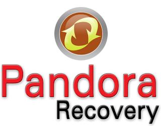 http://4.bp.blogspot.com/-5aStvNTnd7w/UGZVKbpEYNI/AAAAAAAAAKg/uTfQvBwhWwY/s320/pandora-recovery-best-free-data-recovery-software.png