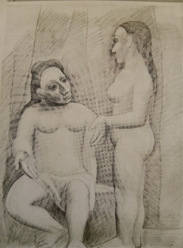 erotic-drawings-of-picasso