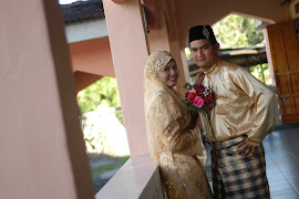 Solemnization Day