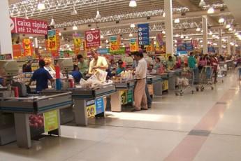 süper marketler iş ilanları super marketler is ilanlari süpermarket