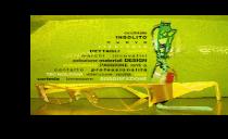 OPTICUS VERONA - Clicca per info