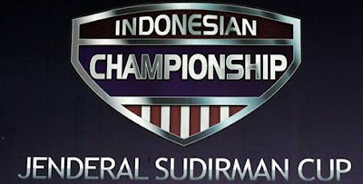jadwal-piala-jenderal-sudirman-cup-2015